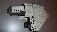 Fensterhebermotor Motor vorne links Audi A6 4F 4F0959801D 2008