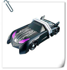【LIMITED】 Masked Kamen Rider Drive DX shift speed prototype car BANDAI