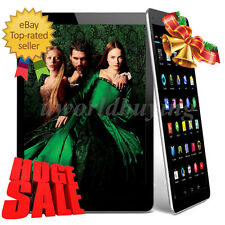 "9""Inch Google Android 4.4 Dual Camera Quad Core Wifi Allwinner A33 Tablet PC UK"