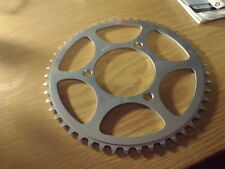NOS Shimano 600 touring Sport Chainring 3-hole 50 TEETH 70s/80s vintage