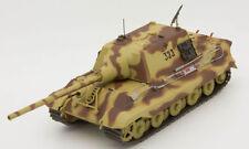 CT#116 Panzerjager Tiger Ausf. B Jagdtiger (sd.ktz. 186) 1:72 - Wargaming