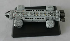 Konami SF Eagle Transporter from Space 1999. Candy Toy From Japan.