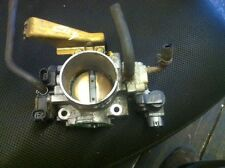 Honda civic typ r 2 ltr 2004(k20a2) throttle body