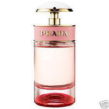 Prada Candy Florale Eau de Toilette for Her 2 ml Glass Spray Sample