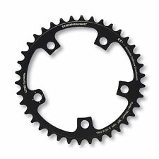 STRONGLIGHT Kettingring ct2 compact CAMPAGNOLO 39