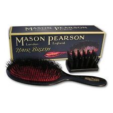 Mason Pearson Handy Bristle Hair Brush (B3) * New * Authentic * USA SHIPPER *