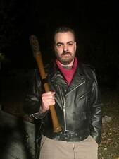 Negan costume with Lucille 2XL (Walking Dead)