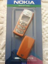 COVER NOKIA ORIGINALE 2300 IN BLISTER CC-172D