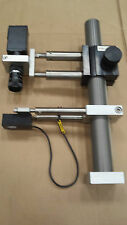 Industrial Vision Insp System with Sony XC-75 Camera,LFV-CP-18-BL,Tamron Lens