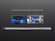Adafruit IBDAP - CMSIS-DAP JTAG/SWD Debug Adapter Kit [ADA2764]