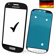 Samsung Galaxy s3 Mini i8200 écran LCD verre touch screen Noir Original