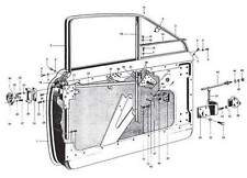 Volvo PV 455 P 210 Parts ID Catalogue on CD