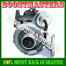 For 2005-2009 Subaru Legacy-GT and Outback-XT Turbocharger