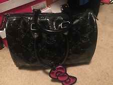 Hello Kitty Sanrio Bag *~LAST CHANCE!!!!~*