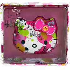 Sanrio Hello Kitty Sweet Looks Handbage Compact Mirror