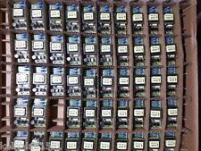 1Pcs Industrial high-voltage high-voltage inverter board TPI-02-0214DA