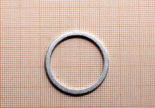 400 Stück ALUMINIUM - RINGE  / Alu - Ringe