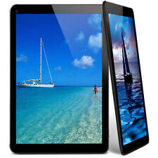 "2017 10"" Inch Android 5.1 Lollipop Quad Core HDMI Camera Wifi Tablet PC 32GB UK"
