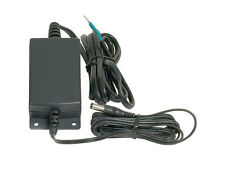 CCTV Power Supply In-Line DC12V 1A Output, Regulated PSU Also for Access Control