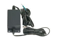 Cctv power supply in-line DC12V sortie 1A, réglementée psu également pour contrôle d'accès