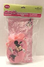 Hallmark Minnie Mouse Girls' Party Favor Pack of 20 Favors Prizes Toys NEW