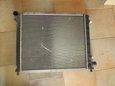 Radiatore motore originale 82443106 Fiat Croma, Thema, 2.0 Automatica  [4915.13]