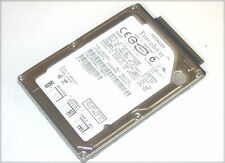 Dell Latitude D410 D610 60GB IDE Hard Drive, IDE Adapter, XP and Drivers