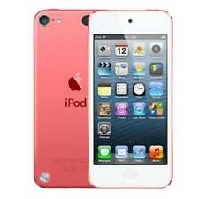 Apple iPod Touch 5th Generation MP4 Player 32GB Bluetooth 5MP Multi-Touch,4.0''