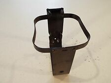 Jaguar XK120 XK140 XK150 Windsheild Washer Fluid Bottle Holder