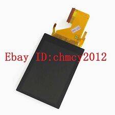 NEW LCD Display Screen for Nikon J5 Digital Camera Repair Part