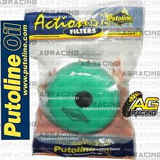 Putoline Pre-Oiled Foam Air Filter For Honda CR 250 1991 91 Motocross Enduro New
