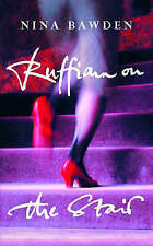 Ruffian On The Stair,GOOD Book