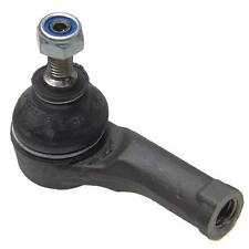Front N/S Near Side Left Outer Tie Track Rod End - Ford Focus MK1 1998-2005