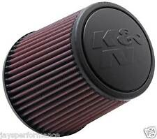 K&N UNIVERSAL HIGH FLOW AIR FILTER ELEMENT RE-0930