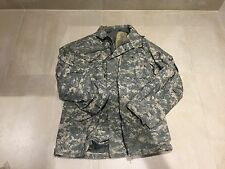 m65 acu, gi issue, USED A +,2006, large  extra long