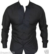 "BEN SHERMAN Casual Shirt Size S ""Brand New"""