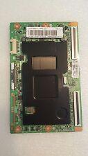 SAMSUNG BN95-00857A T-CON BOARD FOR HG40NB690QFXZA UN40F6400AFXZA TS01