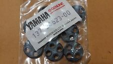 YAMAHA  PETCOCK PACKING GASKET XS650 RD200 DT125 DT175 MX175 RT180  1 pack