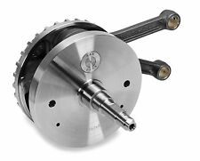 S S Cycle Repl. Flywheel Assembly for 4 Stroke on 99-02 Harley Twin Cam B Motor