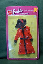 Barbie's Best Buy Fashion # 7420 - In original package
