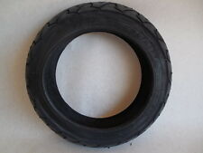"""12 1/2"""" Front Tire for BOB Revolution & Stroller Strides single or double NEW!"""