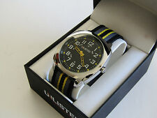 KENNETH COLE UNLISTED MENS WATCH UL 5205