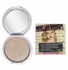 The Balm - Mary Lou Manizer Luminizer - Highlighter Puder Bestseller