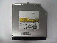 Toshiba P755-S5215  8X DVD±RW SATA Burner Drive TS-L633F K000115190 (A40-09)