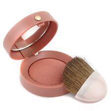 NEW Bourjois Blush (No. 85 Sienne) 2.5g/0.08oz Womens Makeup