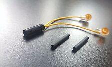 SRS Airbag Gurtstraffer Emulator Bypass Simulator Audi Q2 Q3 Q5 Q7 überbrückung