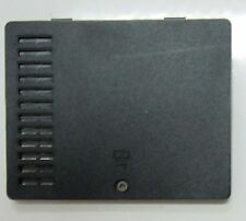 HP 6735s cover door tappo copri RAM, base bay
