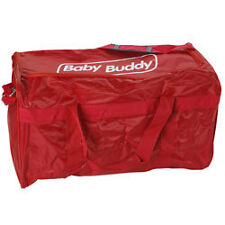 NEW - Baby Buddy™ CPR Manikin Carry Bag Red LF03724U Tote