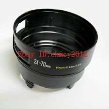 NEW Lens Barrel Ring FOR CANON EF 24-70 mm 1:2.8 L USM FIXED SLEEVE ASSY