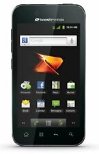 LG 855 Marquee Android Phone (Boost Mobile) Clean ESN - FRB